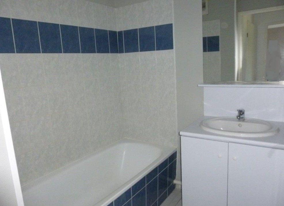 Appartement à louer 2 49m2 à Brive-la-Gaillarde vignette-5