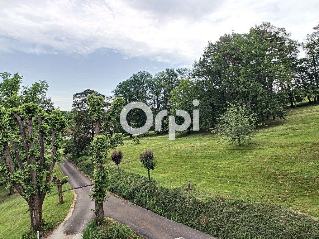 Maison à vendre 12 322m2 à Saint-Pantaléon-de-Larche vignette-14