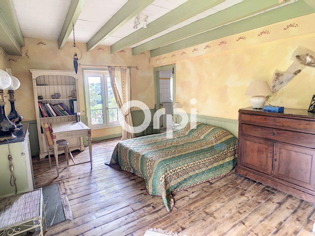 Maison à vendre 12 322m2 à Saint-Pantaléon-de-Larche vignette-16