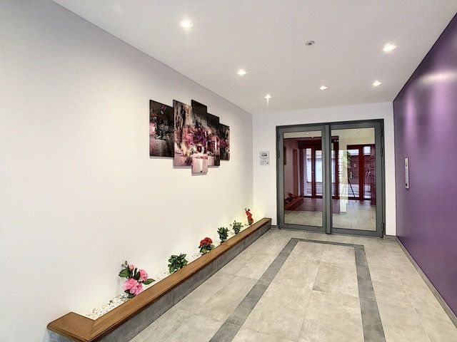 Appartement à vendre 3 81.95m2 à Brive-la-Gaillarde vignette-2