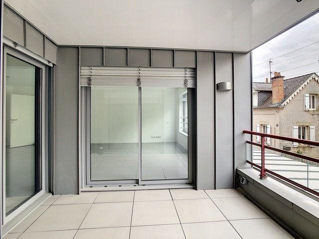 Appartement à vendre 3 81.95m2 à Brive-la-Gaillarde vignette-4