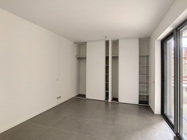 Appartement à vendre 3 81.95m2 à Brive-la-Gaillarde vignette-5