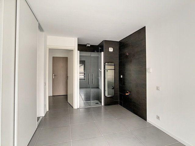 Appartement à vendre 3 81.95m2 à Brive-la-Gaillarde vignette-6