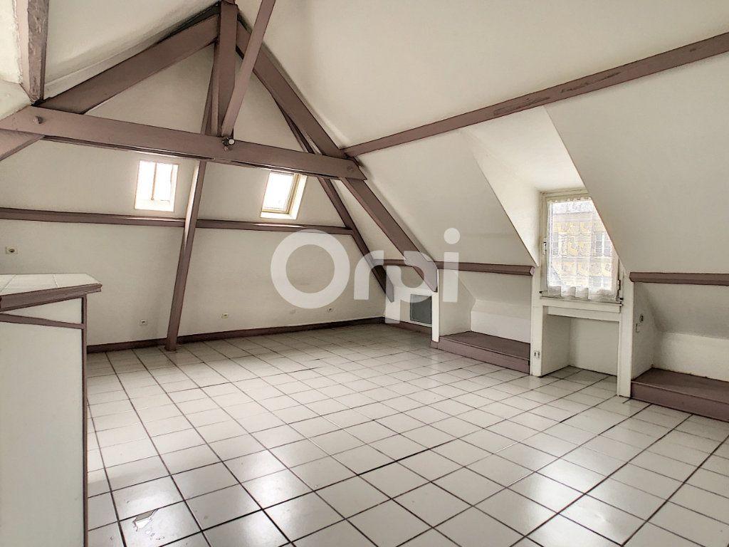Appartement à louer 2 38m2 à Brive-la-Gaillarde vignette-2