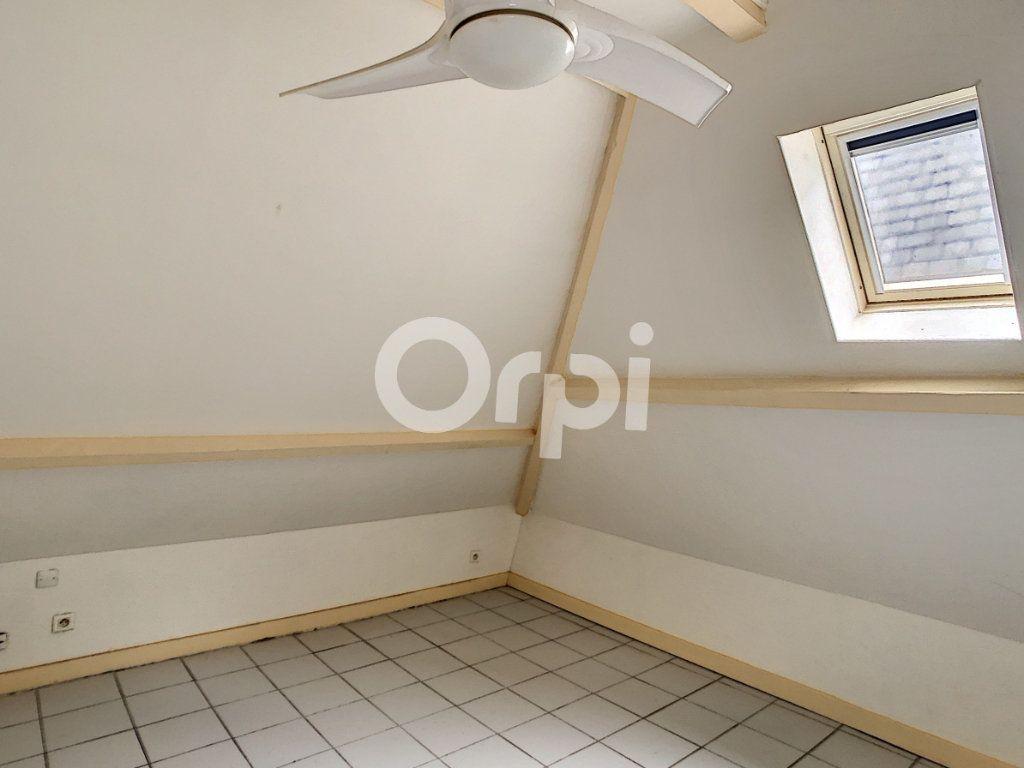 Appartement à louer 2 38m2 à Brive-la-Gaillarde vignette-4