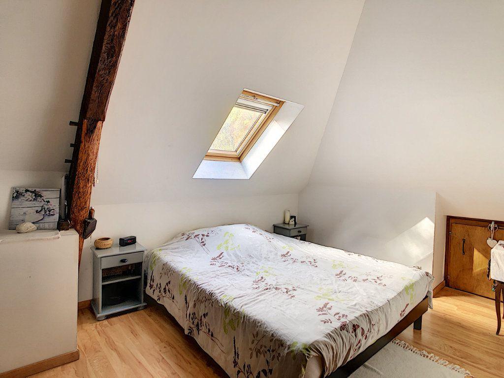 Maison à vendre 4 106m2 à Lanteuil vignette-9