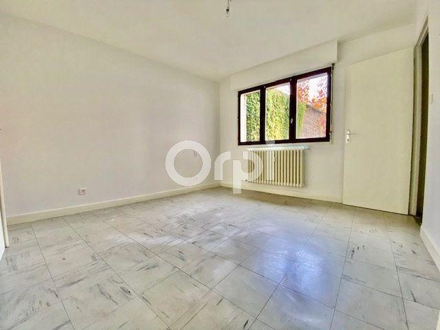 Appartement à louer 2 44m2 à Brive-la-Gaillarde vignette-4