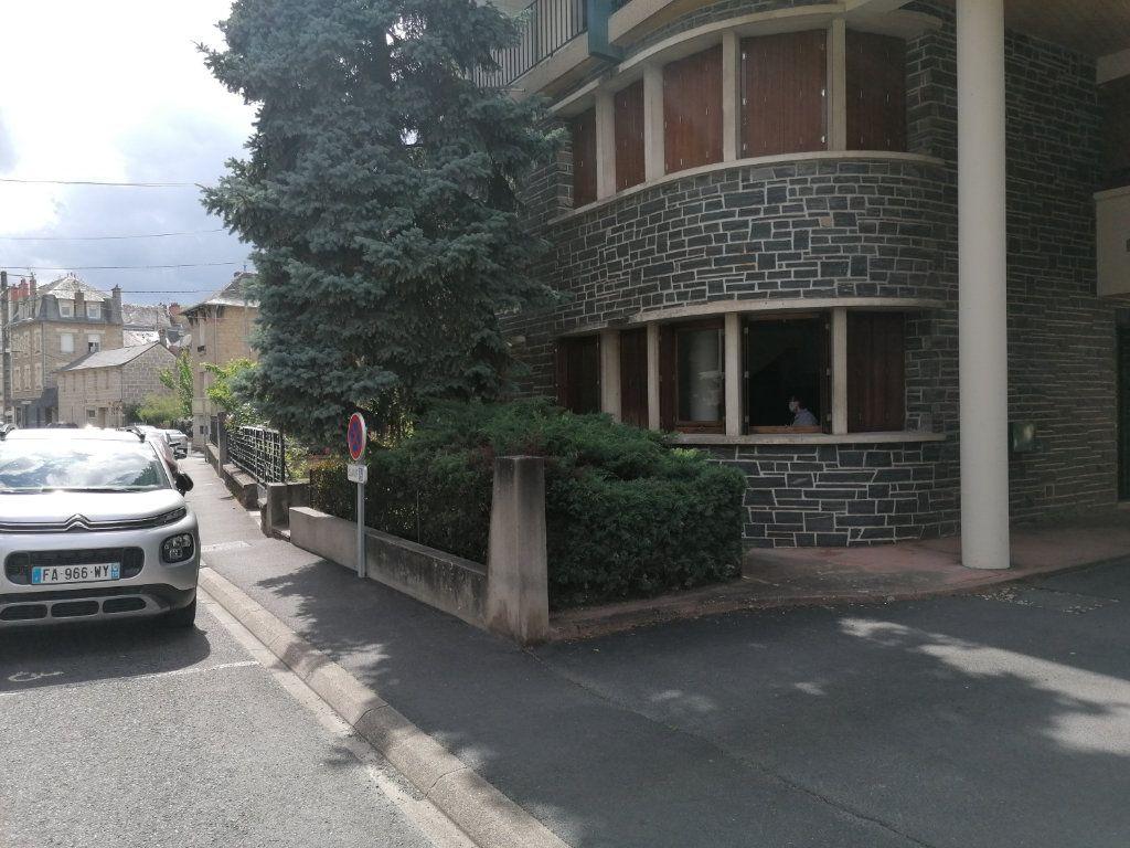 Appartement à louer 2 44m2 à Brive-la-Gaillarde vignette-8
