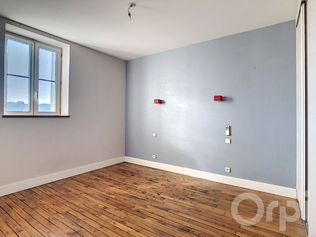 Appartement à vendre 3 66.81m2 à Brive-la-Gaillarde vignette-3