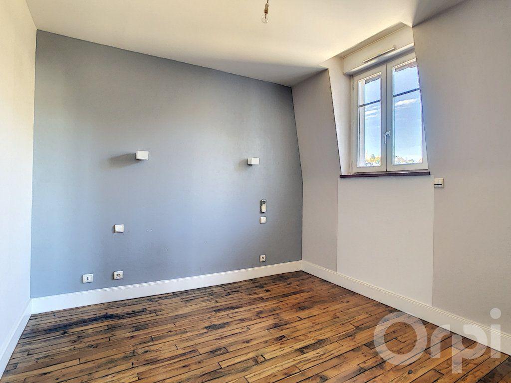 Appartement à vendre 3 66.81m2 à Brive-la-Gaillarde vignette-4
