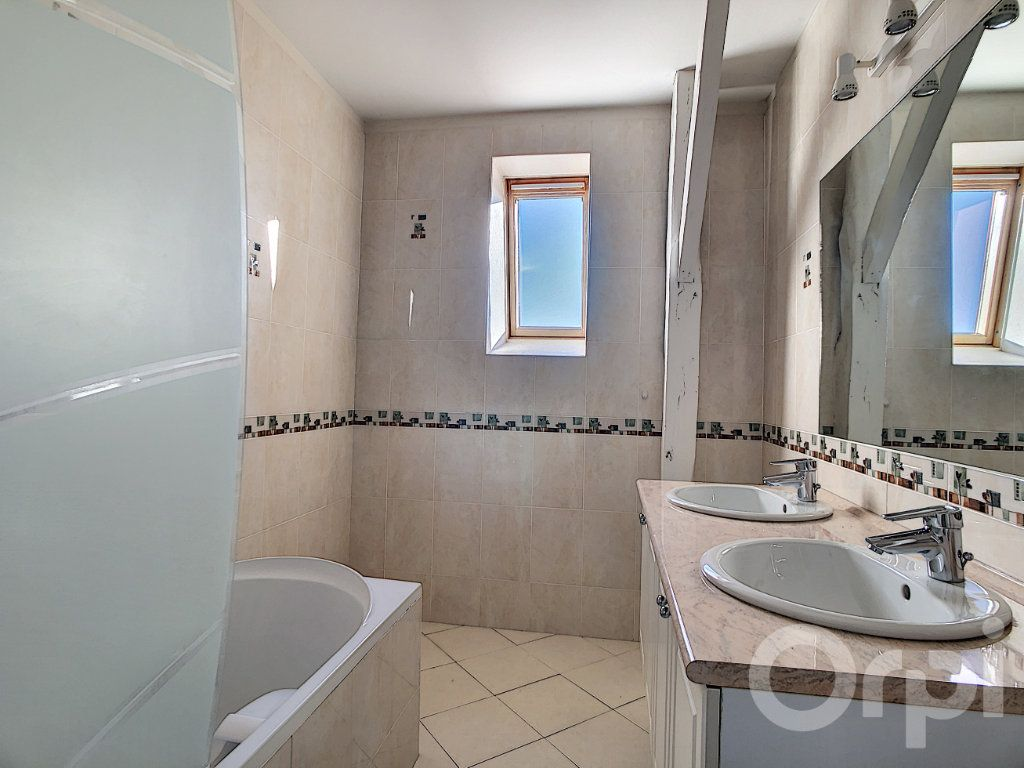 Appartement à vendre 3 66.81m2 à Brive-la-Gaillarde vignette-5