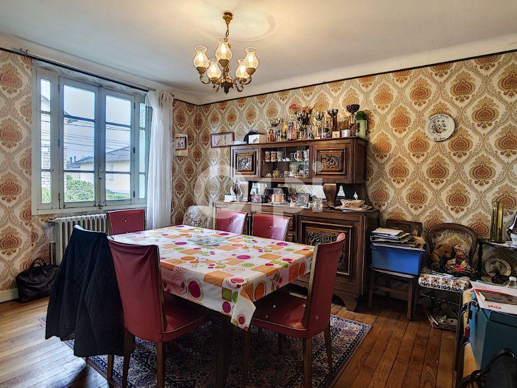 Maison à vendre 6 88m2 à Brive-la-Gaillarde vignette-3