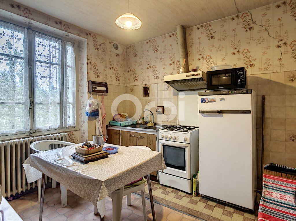 Maison à vendre 6 88m2 à Brive-la-Gaillarde vignette-4