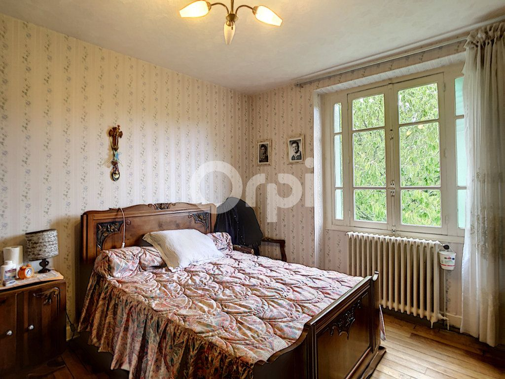 Maison à vendre 6 88m2 à Brive-la-Gaillarde vignette-6