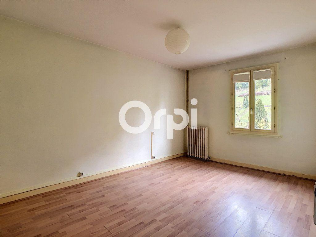 Appartement à vendre 4 80.64m2 à Tulle vignette-3