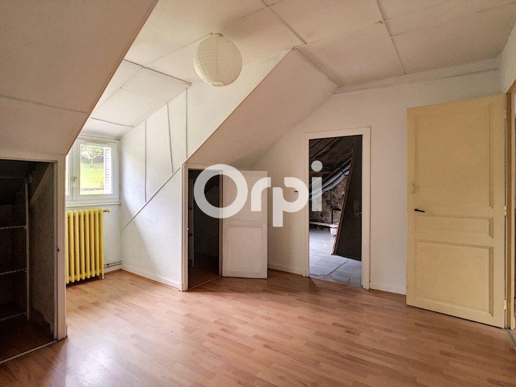 Appartement à vendre 4 80.64m2 à Tulle vignette-6