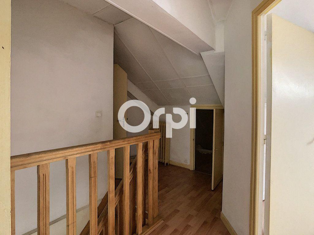 Appartement à vendre 4 80.64m2 à Tulle vignette-7