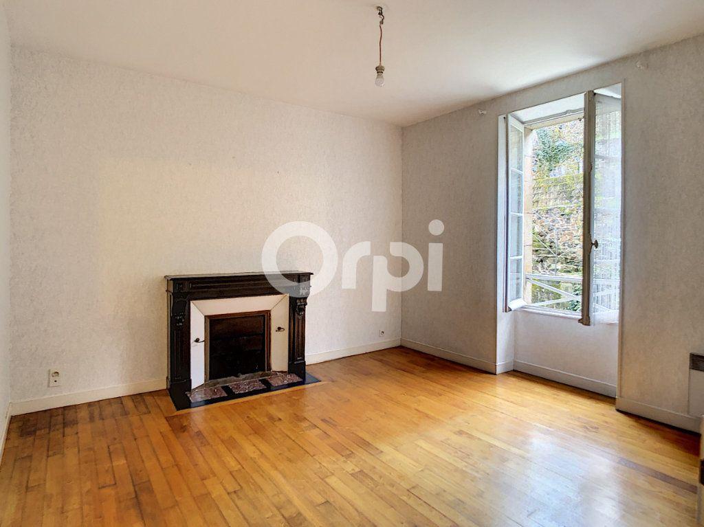 Appartement à vendre 3 80.39m2 à Tulle vignette-3