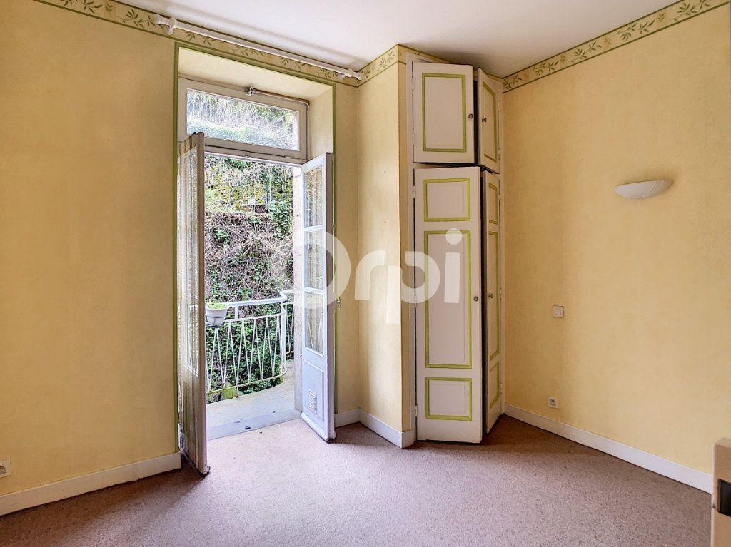 Appartement à vendre 3 80.39m2 à Tulle vignette-4