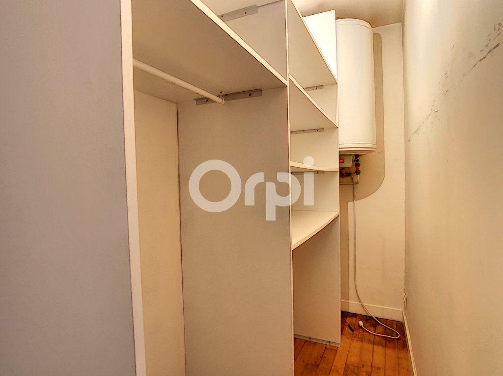 Appartement à vendre 3 80.39m2 à Tulle vignette-5