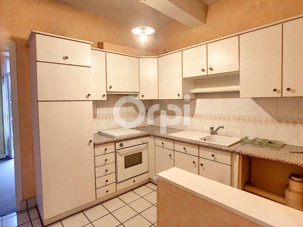 Appartement à vendre 3 80.39m2 à Tulle vignette-10