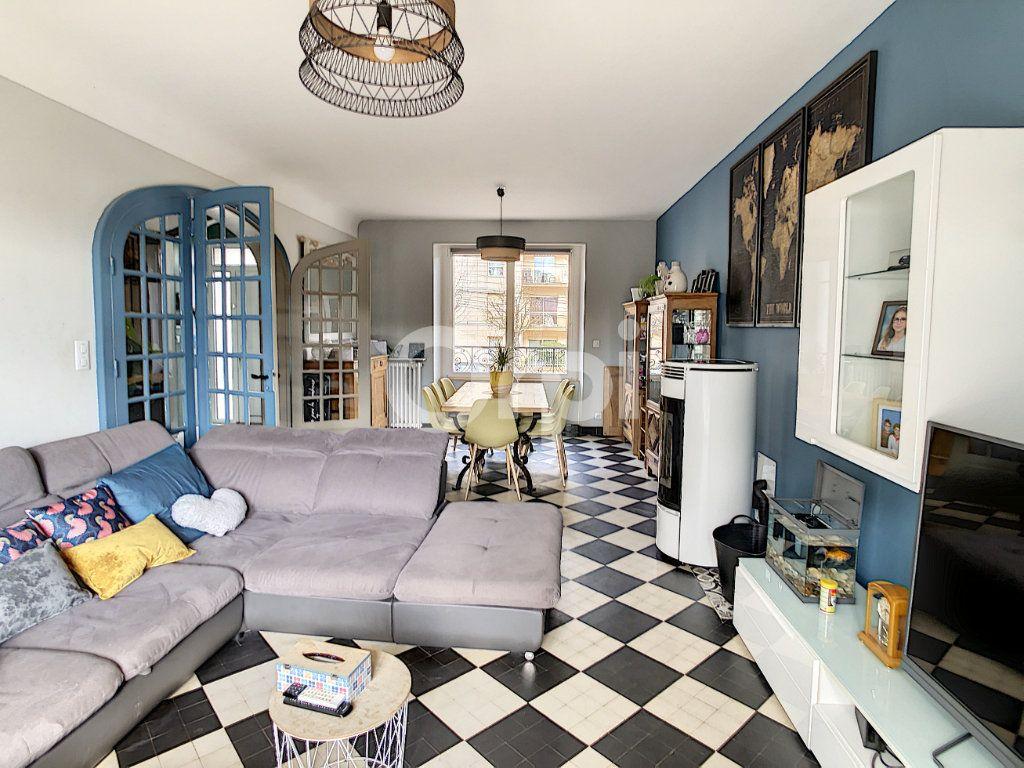 Maison à vendre 7 154m2 à Brive-la-Gaillarde vignette-8