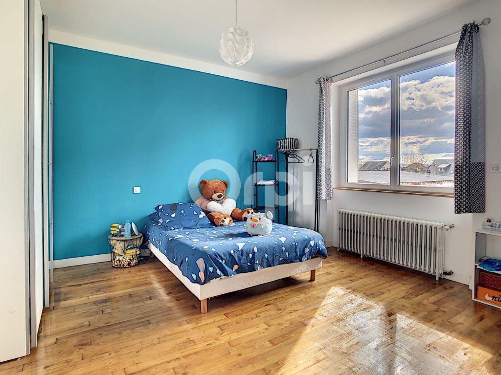 Maison à vendre 7 154m2 à Brive-la-Gaillarde vignette-11