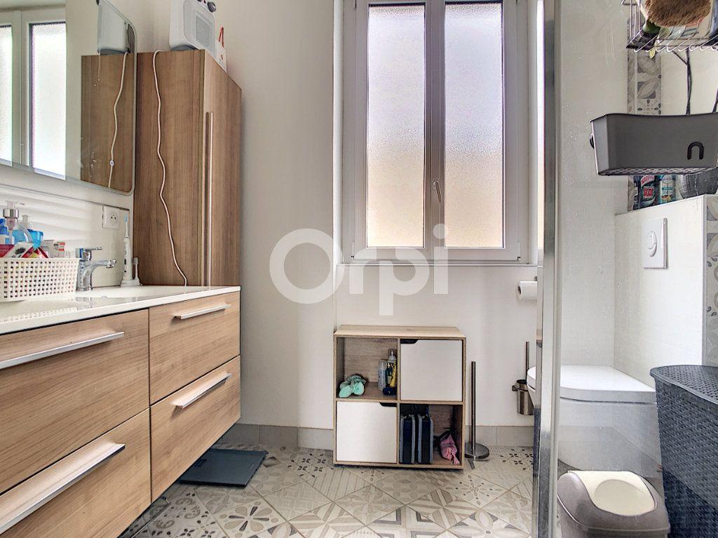 Maison à vendre 7 154m2 à Brive-la-Gaillarde vignette-12