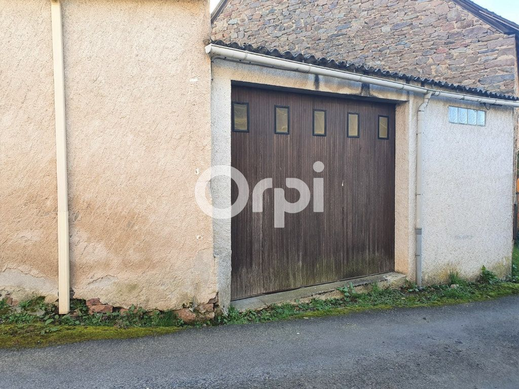 Maison à vendre 4 71m2 à Aubazines vignette-11