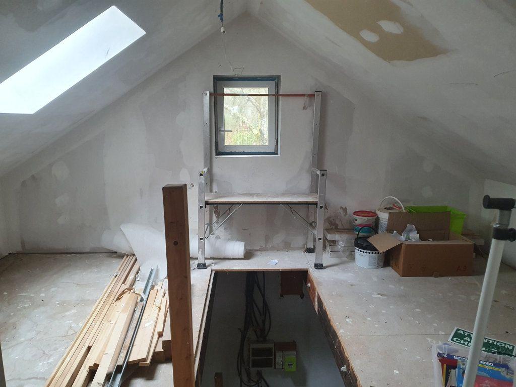 Maison à vendre 2 56m2 à Saint-Martial-de-Gimel vignette-4