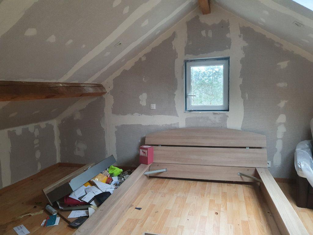 Maison à vendre 2 56m2 à Saint-Martial-de-Gimel vignette-6
