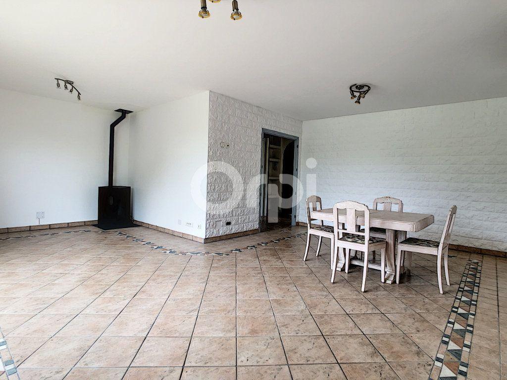 Maison à vendre 7 134m2 à Saint-Hilaire-Peyroux vignette-2