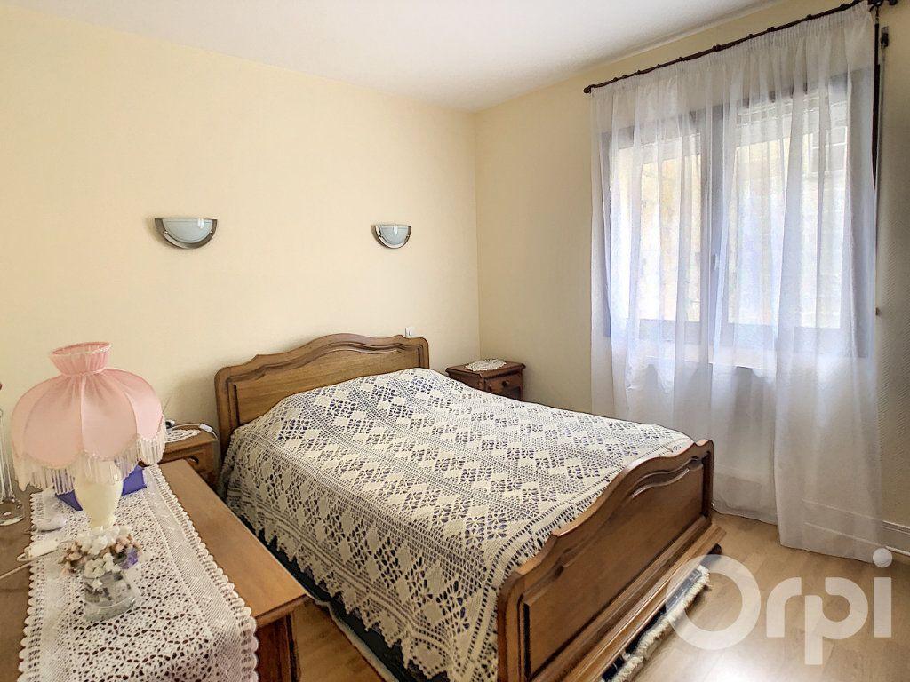Appartement à vendre 3 62m2 à Brive-la-Gaillarde vignette-4