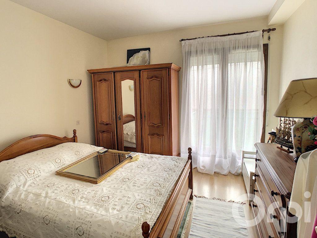 Appartement à vendre 3 62m2 à Brive-la-Gaillarde vignette-5