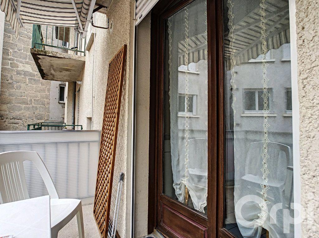Appartement à vendre 3 62m2 à Brive-la-Gaillarde vignette-6