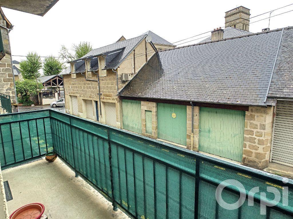 Appartement à vendre 3 62m2 à Brive-la-Gaillarde vignette-7