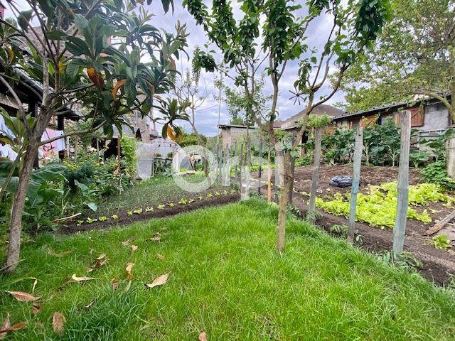 Maison à vendre 6 113m2 à Brive-la-Gaillarde vignette-2