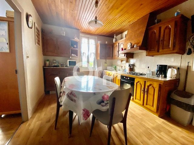 Maison à vendre 6 113m2 à Brive-la-Gaillarde vignette-4