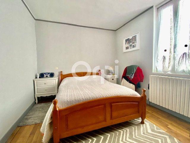 Maison à vendre 6 113m2 à Brive-la-Gaillarde vignette-5