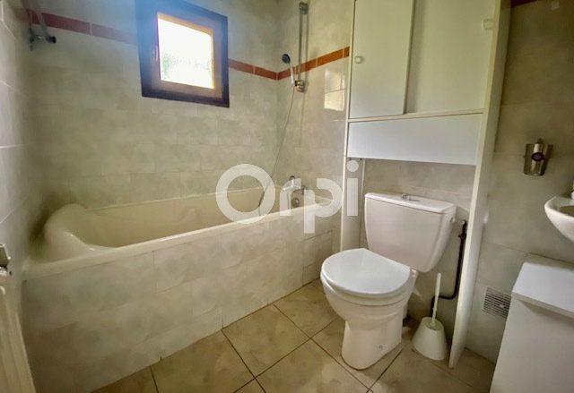 Maison à vendre 6 113m2 à Brive-la-Gaillarde vignette-6