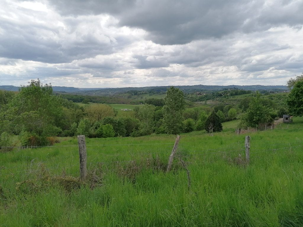 Terrain à vendre 0 1500m2 à Saint-Pantaléon-de-Larche vignette-2