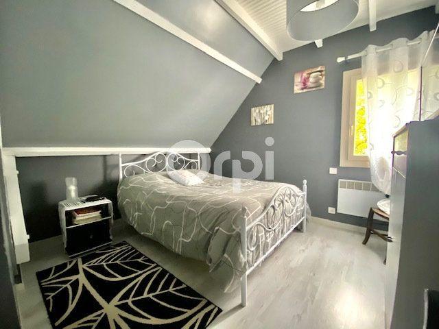 Maison à vendre 6 162m2 à Cressensac vignette-9