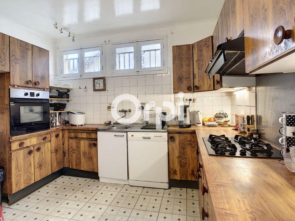 Maison à vendre 6 146m2 à Brive-la-Gaillarde vignette-2