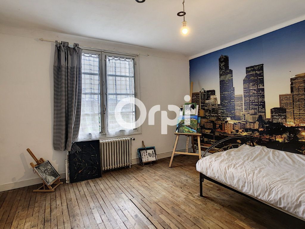Maison à vendre 6 146m2 à Brive-la-Gaillarde vignette-9