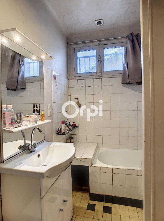 Maison à vendre 6 146m2 à Brive-la-Gaillarde vignette-10