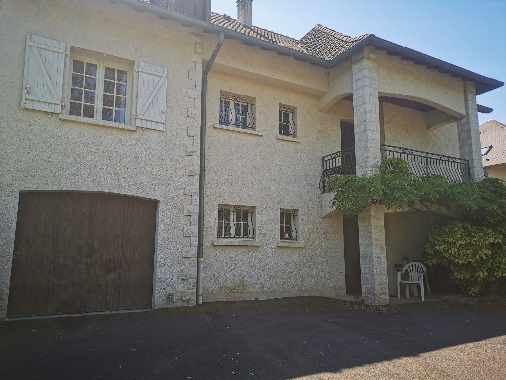 Maison à vendre 8 185m2 à Brive-la-Gaillarde vignette-5