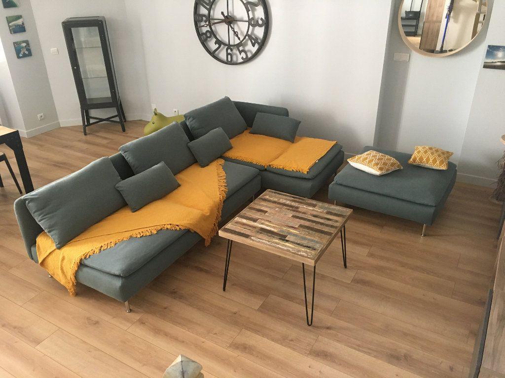 Appartement à vendre 3 81.81m2 à Brive-la-Gaillarde vignette-4