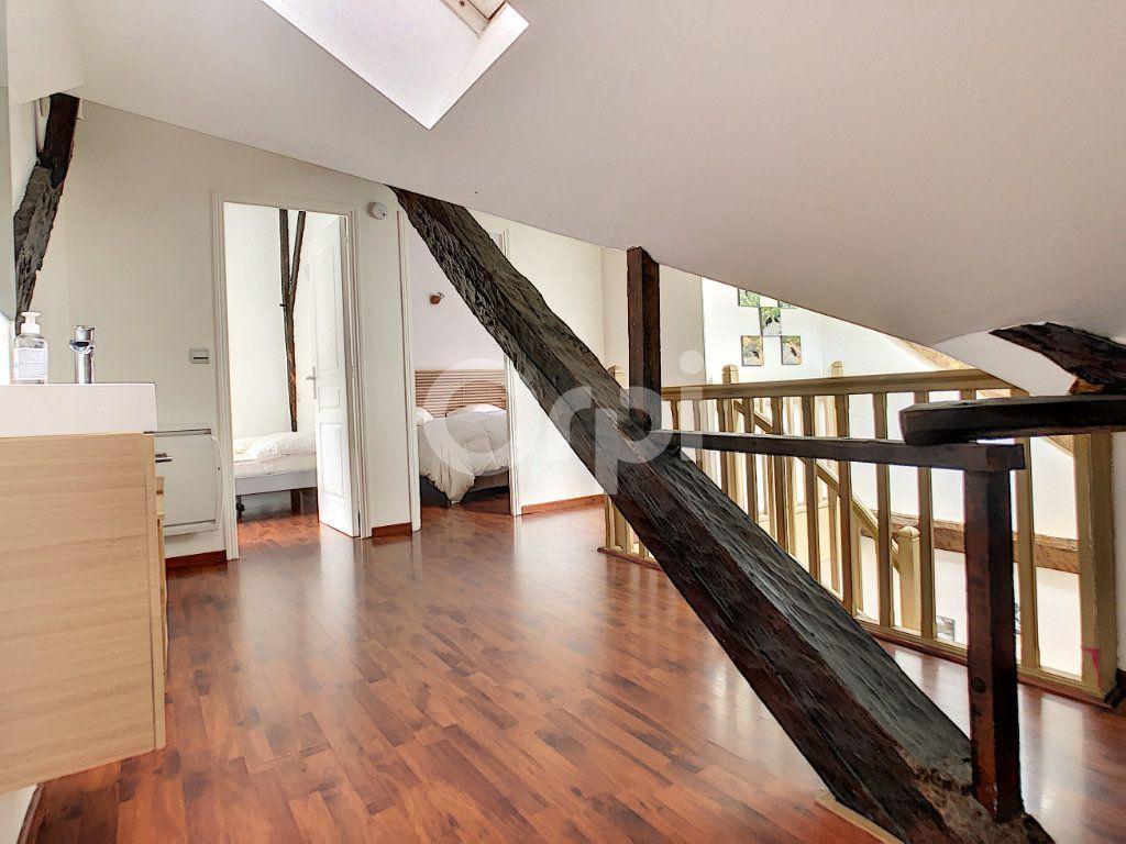 Appartement à vendre 3 81.81m2 à Brive-la-Gaillarde vignette-6