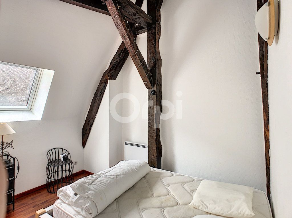 Appartement à vendre 3 81.81m2 à Brive-la-Gaillarde vignette-7