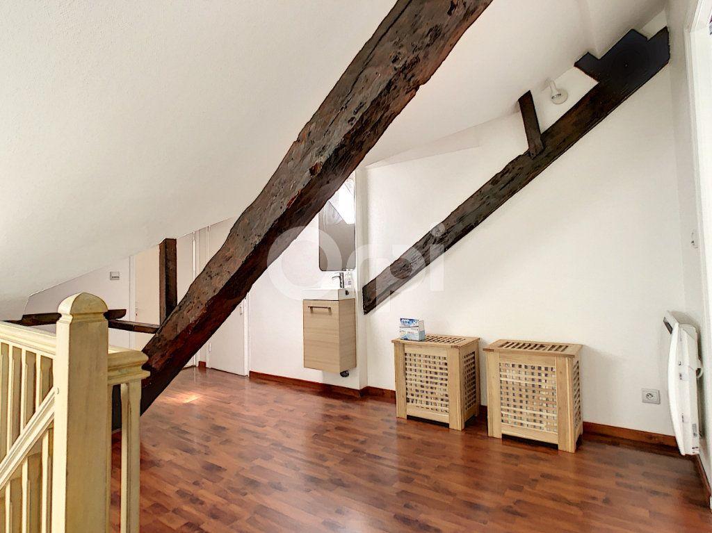 Appartement à vendre 3 81.81m2 à Brive-la-Gaillarde vignette-8